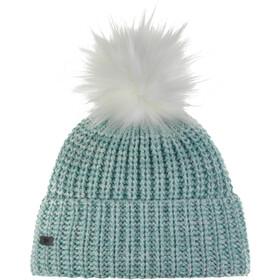 Eisbär Felia Lux Hat Damer, blå